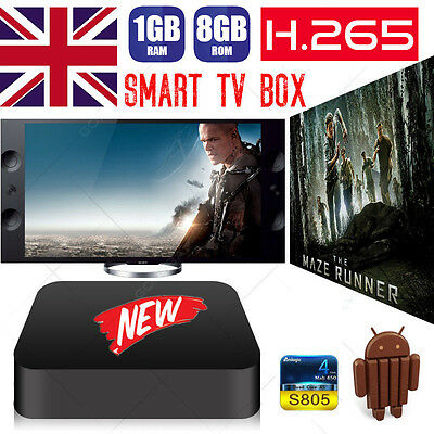 TX3 PRO Quad Core Fully Loaded S905X Android 6.0 Smart TV Box  Free Sports UK