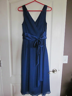 Women's Cocktail Dress by Jessica - Size 10P