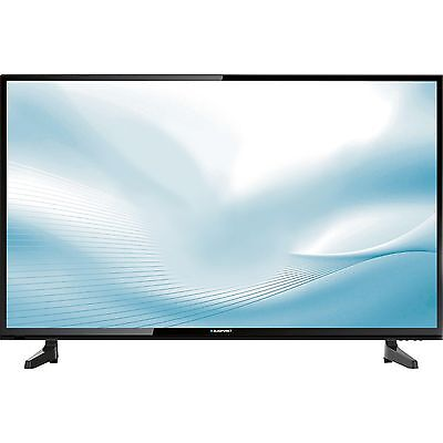 samsung ue40j5150 led lcd fernseher full hd pqi 200 40. Black Bedroom Furniture Sets. Home Design Ideas