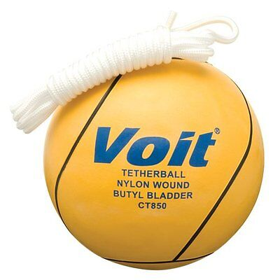 NEW Voit Tetherball Rubber Cover FREE SHIPPING