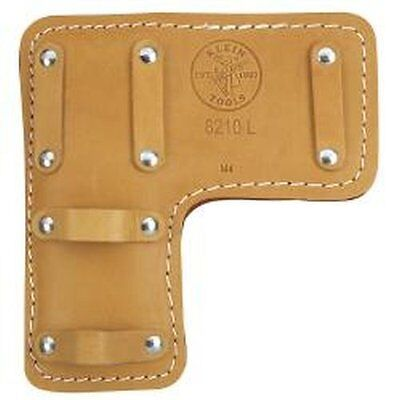 NEW Klein Tools 8210 OPE Climber Pads for Pole and Tree Climbers FREE SHIPPING