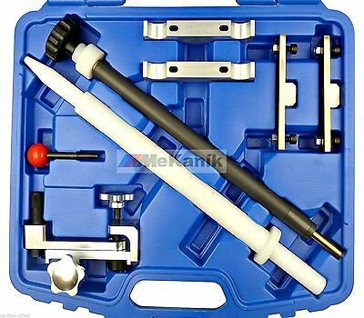 Porsche Timing Tool Kit 911 Boxster 996/997/987/986 Cayenne Camshaft Alignment