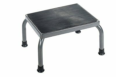Drive Medical Footstool with Non...