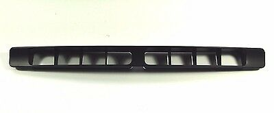 NEW OEM Genuine Front Bumper Valance Grille Cover BMW 3-Series E30 1982-1991