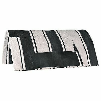Waldhausen Navajo Western Saddle Pad - Western Riding/Horses