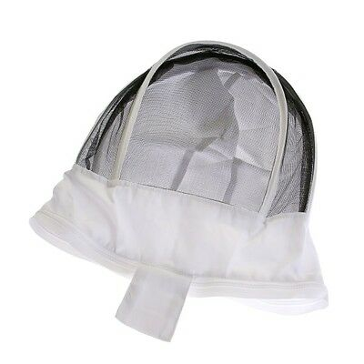 Spare Fencing Veil for Jacket or Suits