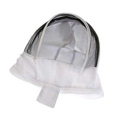 Spare Fencing Veil for Suits *Out of stock*