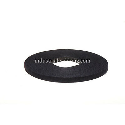 VELCRO® Brand ONE-WRAP® TAPE 1/2 x 25 yard roll - 189755