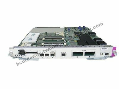 Cisco RSP720-3CXL-10GE Route Switch Processor upgrade from RSP720-3C-10GE