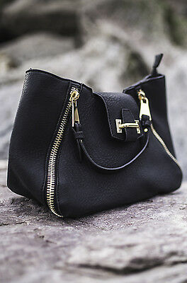 Amazing Online Handbag Boutique Website For Sale, Great Price, Work from Home.