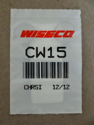 Wiseco PistonWiseco CirclipCW18 0.0490in 16-1905 CW-18