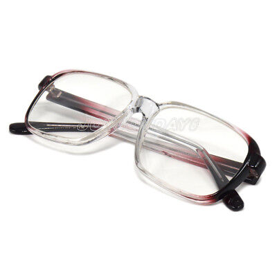 SanYi New Type X-Ray Protection Protective Lead Glasses FA16 JY
