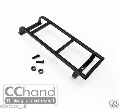 2016 NEW 1/10 SCALE Ladder For Axial Tamiya RC4WD Defender D90/D110 Wranger CC01