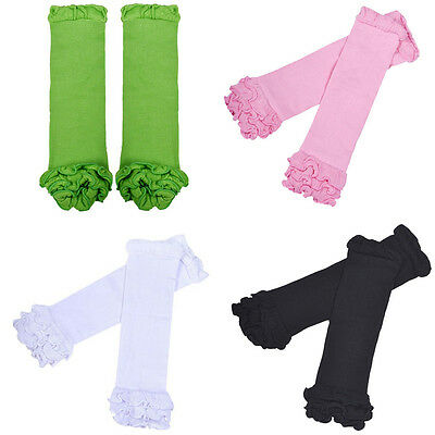 Children Baby Girl Socks Baby Leg Warmers Sock Kneepad Tight Socks Stocking
