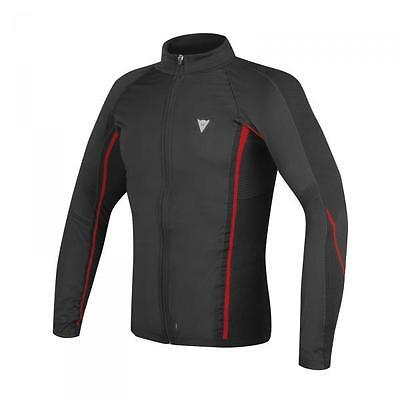 Dainese D-Core Thermo Base Layer Jacket