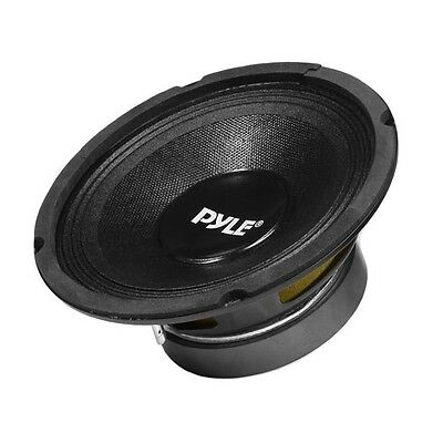 "12"" 700W High Power Professional Quality Replacement Speaker Driver 200W RMS"