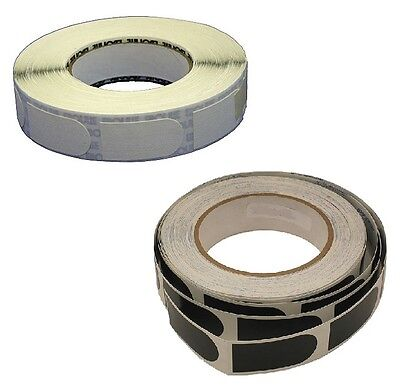 Bowling Ball Tape Tapes