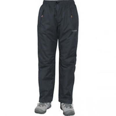 Regatta Amelie Ladies Waterproof Over Trousers