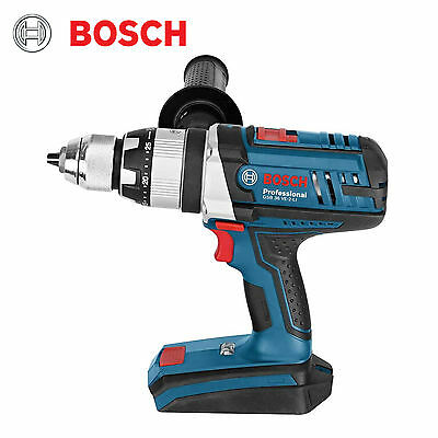 Bosch GSB36VE-2-LI Professional Cordless Impact Drill Driver 36V Body Only