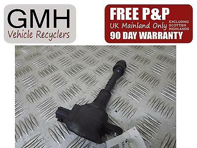 Nissan Almera 1.5 Petrol Ignition Coil Pack  2000-2006§