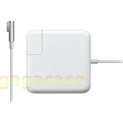 60W L-Tip AC Power Supply Adapter Charger w/ Plug  For MacBook & Pro 13