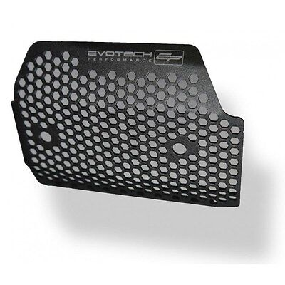 Evotech Performance Yamaha XSR900 Radiator Guard Grill Cover Protection 2016+