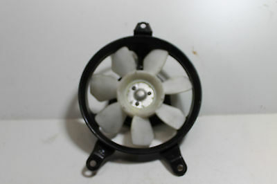 Triumph Sprint Thermo Cooling Fan 2005-12    #1