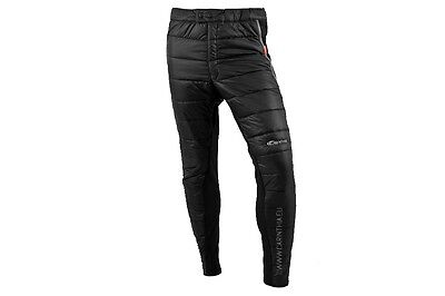 Carinthia G-LOFT ULTRA TROUSERS  Hose Thermohose Outdoor schwarz