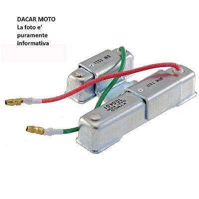 246129010 RMS Resistenza KYMCO50DINK 50 4T2007