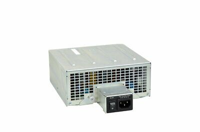 New Cisco PWR-3900-AC I| -19% with VAT-ID I| IT4Trade warranty