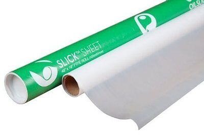Oil Slick - Slick Sheet Concentrates Non Stick Extracts 122cm x 41cm PTFE