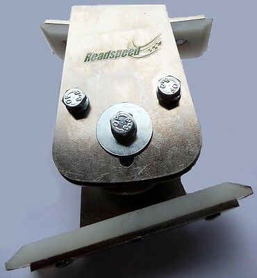 Readspeed Lambretta Stickazzi Overhead Chain Guide New!