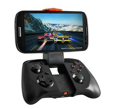 MOGA Hero Power Android Bluetooth Smart Phone and Tablet Gaming Controller