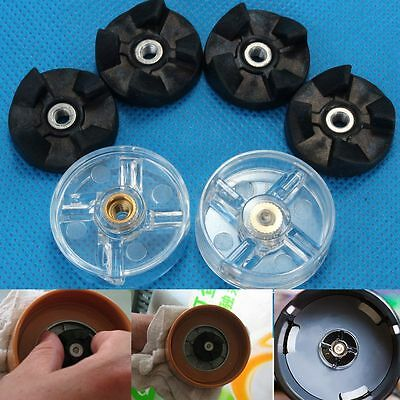 DIY Replacement Part Blade Gears Base Gears For Magic Bullet Blender Juicer 250w