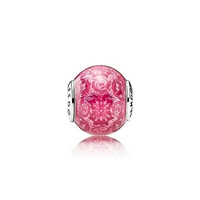 New Authentic Pandora Essence Collection Charm FREEDOM, 796083EN117