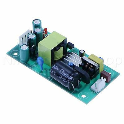 Positive and Negative 15V1A Bare Board Isolated Switch Power Supply Module