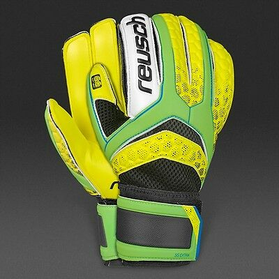 Guanto Portiere Reusch Re Pulse Sg Extra (3)
