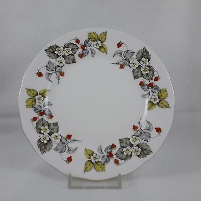 Vintage Royal Vale Replacement China Side Plate