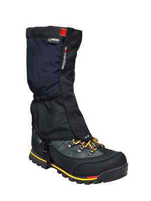 Extremities Gore-Tex Tay Ankle Gaiter RRP:£25...2 Sizes Available...Quality Kit!