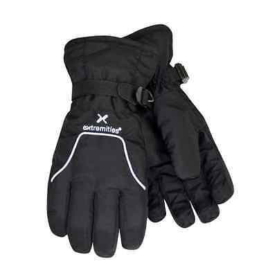 Extremities Winter Glove Waterproof Breathable Insulated RRP: £25!!