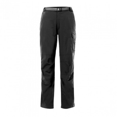 Keela Ladies Peru Stretch Hiking Trousers...Great Fit!...Wicking!...Quick-Dry!