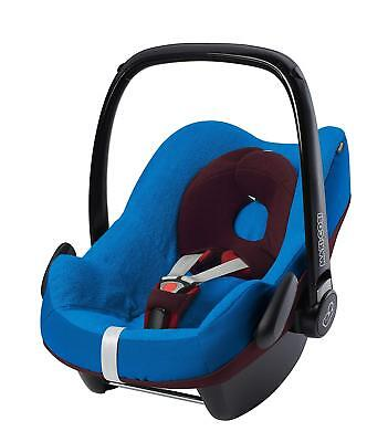 NEW MICRALITE Multi-Position Handles with Levers fits TORO FASTFOLD Strollers