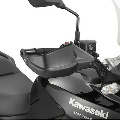 GIVI HP4103 Paramani specifico in ABS