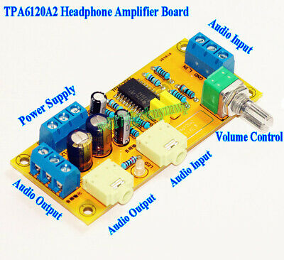 Rechargeable RDA5807 DSP FM Radio Stereo Receiver Board 76-108MHz No Battery