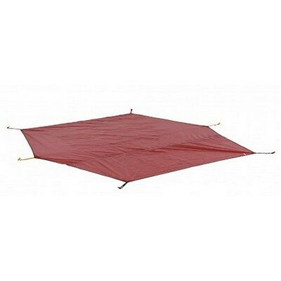 Big Agnes TFFBM315 Footprint Battle Mountain 3 Person Tent Floor Cover
