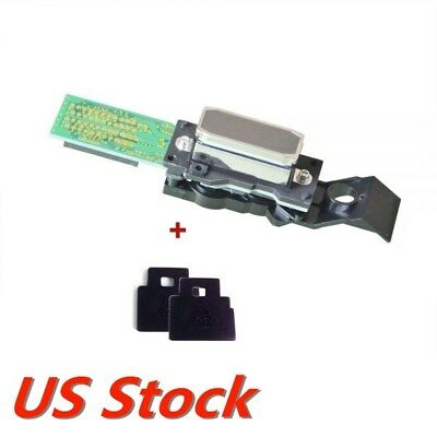 US Stock-Original and 100% New Roland DX4 Eco Solvent Printhead-1000002201