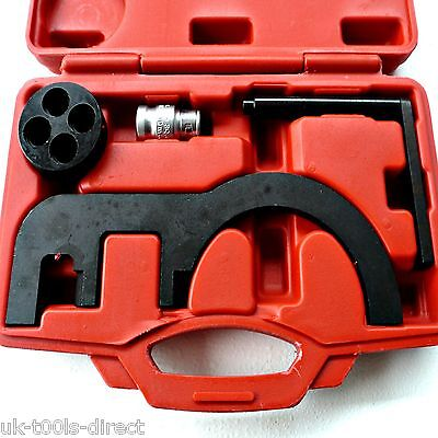 BMW Timing Tool Setting Kit  2.0d  N47 N47S Twin Cam118d  318d 320d 520d X3 2.0