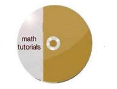 Geometry Math Tutor Video By Prof Over 32 Hours