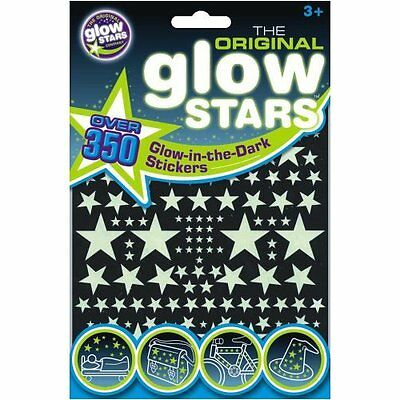 The Original Glowstars 350