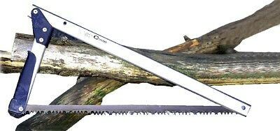 Coghlans Folding Saw
